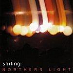 Stirling Northern Light