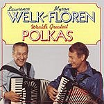 Lawrence Welk World's Greatest Polkas