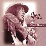 Joan Baez Live At Newport, 1963-1965