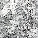 Chris Thile Not All Who Wander Are Lost