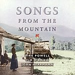 Dirk Powell Songs From The Mountain