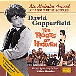 William Stromberg David Copperfield/The Roots Of Heaven