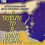 Ustad Rashid Khan A Tribute To A Living Legend