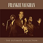 Frankie Vaughan The Ultimate Collection