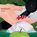 The Feeling Sewn (Maxi-Single)
