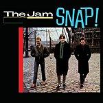 The Jam Snap (2CD)