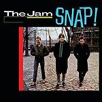 The Jam Snap (3CD)