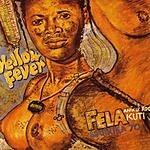 Fela Kuti Yellow Fever/Na Poi