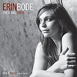Erin Bode Over And Over