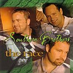 The Southern Brothers Quartet The Race
