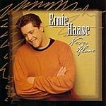Ernie Haase Never Alone