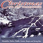 Daywind Studio Musicians Christmas On The Mountain