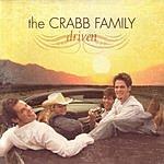 The Crabb Family Driven