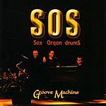SoS Groove Machine
