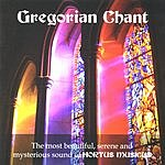 Hortus Musicus Gregorian Chant: The Most Beautiful, Serene And Mysterious Sound Of Hortus Musicus