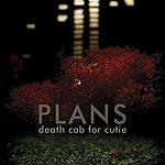 Death Cab For Cutie Plans (Bonus Track)