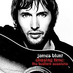 James Blunt Chasing Time: The Bedlam Sessions (Live In Ireland)