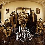 Los Lobos Wolf Tracks: The Best Of Los Lobos