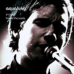 Aqualung If I Fall: Live At The Scala