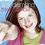 Amy Diamond This Is Me Now