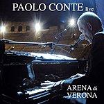 Paolo Conte Live Arena Di Verona