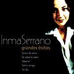 Inma Serrano Grandes Exitos
