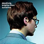 Aqualung Brighter Than Sunshine (CD2)