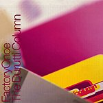 The Durutti Column Obey The Time