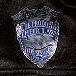 The Prodigy Their Law: The Singles (1990-2005)