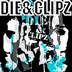 Die Good Old Days/Black Doves