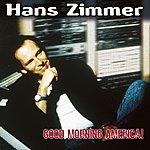Hans Zimmer Good Morning, America!