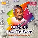 Vani Jairam Hits Of Ilaiyaraaja, Vol.2