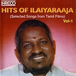 K.J. Yesudas Hits Of Ilaiyaraaja, Vol.1