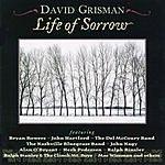 David Grisman Life Of Sorrow
