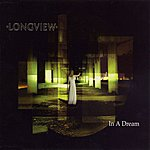 Long-View In A Dream (CD Single)