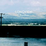 Long-View Further (Single)