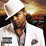 Jaheim Ghetto Classics (Parental Advisory)