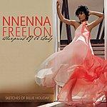 Nnenna Freelon Blueprint Of A Lady