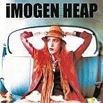 Imogen Heap I Megaphone