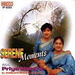 Priya Sisters Serene Moments