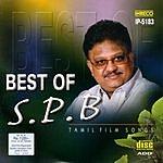 S.P. Balasubrahmanyam Best Of S.P. Balasubrahmanyam