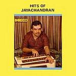 P. Jayachandran Hits Of P. Jayachandran
