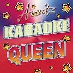 Queen Ameritz Karaoke: Queen
