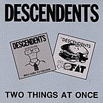 Descendents Two Things At Once