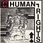 H.R. Human Rights