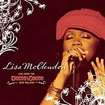 Lisa McClendon Live From The House Of Blues