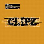 Clipz Supa Ugly/Funk Physics VIP