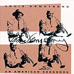 Louis Armstrong An American Songbook
