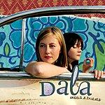Dala Angels And Thieves (Parental Advisory)