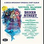 Original Broadway Cast Baker Street: Original Broadway Cast Recording